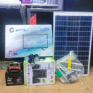Solar System | Solar Energy for sale in Nairobi, Nairobi Central