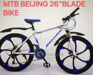 Beijing Mountain Bike Size 26 | Toys for sale in Nairobi, Nairobi Central