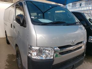 New Shape Hiace | Buses & Microbuses for sale in Mombasa, Mombasa CBD