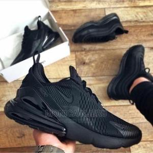 Nike Sneakers | Shoes for sale in Nairobi, Upperhill