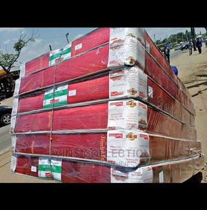Quality Mattress | Home Accessories for sale in Nairobi, Nairobi Central