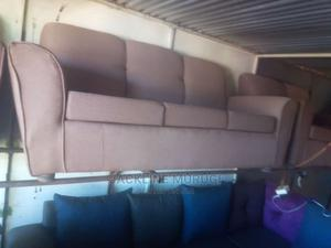 3 Seater Sofa   Furniture for sale in Kiambu, Ruiru