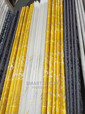 Quality Curtains   Home Accessories for sale in Nairobi, Nairobi Central