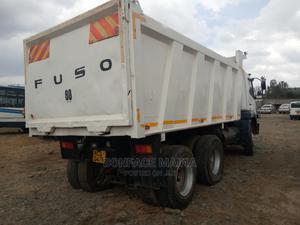 Fuso Tata Tipper | Trucks & Trailers for sale in Nairobi, Kahawa West