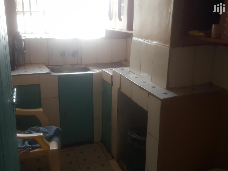 2bedroom House For Sale   Houses & Apartments For Sale for sale in Eldoret CBD, Uasin Gishu, Kenya