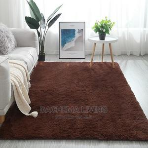 Soft Carpets   Home Accessories for sale in Nairobi, Nairobi Central