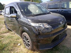 Toyota Spade 2015 1.5 Black | Cars for sale in Mombasa, Mombasa CBD