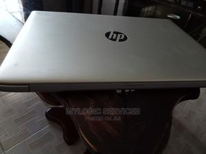 New Laptop HP ProBook 440 G5 8GB Intel Core I5 HDD 1T | Laptops & Computers for sale in Nairobi, Nairobi Central