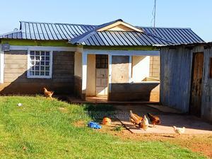2 Bedroom House for Sale in Chepkanga Eldoret   Land & Plots For Sale for sale in Moiben, Kimumu