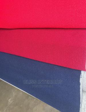 4mm Wall to Wall Delta Carpets | Home Accessories for sale in Nairobi, Nairobi Central