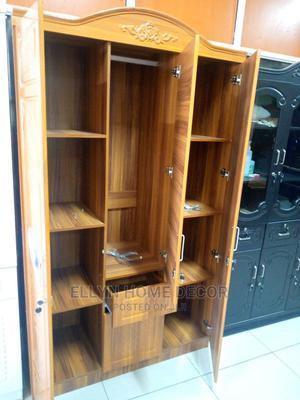 Ellyn's 3 Door Wardrobe | Furniture for sale in Nairobi, Embakasi