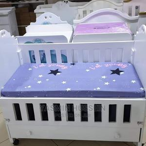 Cot Sheet 2x4 at 900 | Babies & Kids Accessories for sale in Nairobi, Umoja