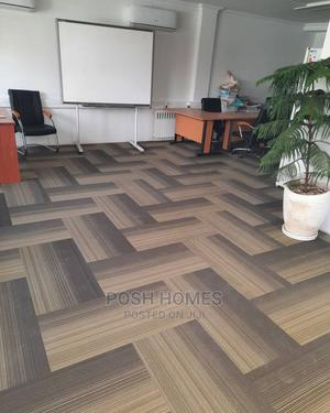 Carpet Tiles   Home Accessories for sale in Nairobi, Nairobi Central