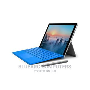 Laptop Microsoft Surface Pro 3 8GB Intel Core I7 SSD 256GB   Laptops & Computers for sale in Nairobi, Nairobi Central