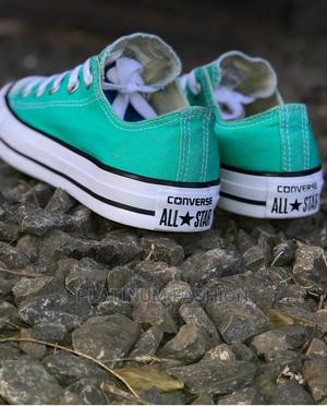 Quality Converse Shoes | Shoes for sale in Nairobi, Nairobi Central