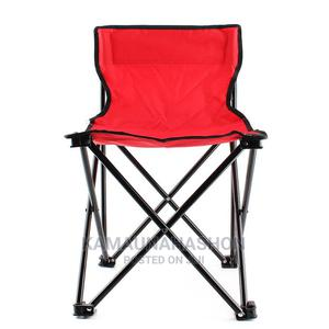 Ultralight Portable Outdoor/Picnic Chair   Camping Gear for sale in Nairobi, Nairobi Central