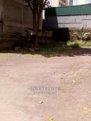 Plot in Parklands   Land & Plots For Sale for sale in Nairobi, Parklands/Highridge