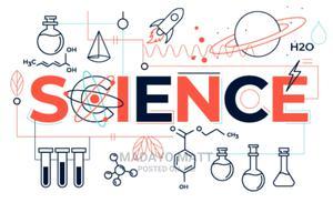 Maths, Physics and Chemistry Tutor | Teaching CVs for sale in Nairobi, Kasarani