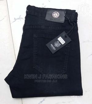 Designer Jeans for Men   Clothing for sale in Nairobi, Nairobi Central