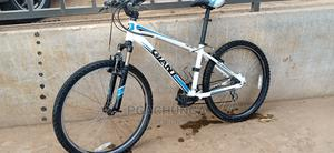 Mountain Bike For Quick Sale. | Sports Equipment for sale in Nairobi, Kahawa West