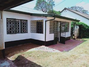 2bdrm Farm House in Muthithi, Thindigua/Kasarini for Rent | Houses & Apartments For Rent for sale in Kiambu / Kiambu , Thindigua/Kasarini