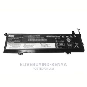 Lenovo L17L3PE0 Yoga 730-15ikb L17C3PE0 Laptop Battery   Computer Accessories  for sale in Nairobi, Nairobi Central