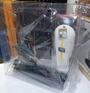 Original Shaving Machine   Tools & Accessories for sale in Nairobi, Nairobi Central