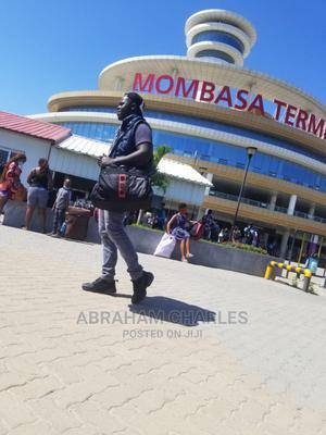 Swimming Pool Maintenance Technician   Sports Club CVs for sale in Nairobi, Zimmerman
