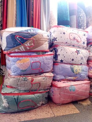Duvet Duvet | Home Accessories for sale in Nairobi, Nairobi Central
