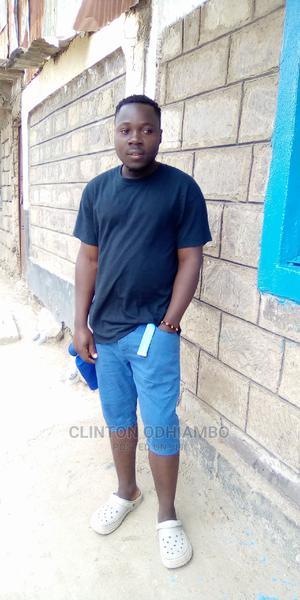 Cook/ Warehouse Cleaner   Housekeeping & Cleaning CVs for sale in Nairobi, Embakasi