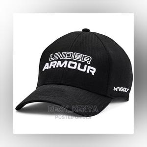 Under Armour Caps   Clothing Accessories for sale in Nairobi, Nairobi Central