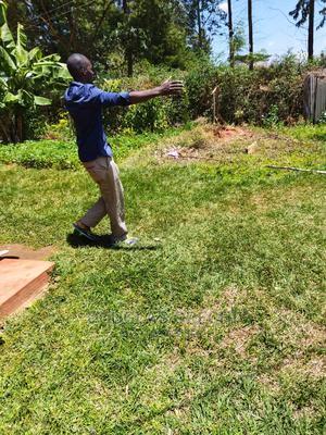 Plot in Kibomet | Land & Plots For Sale for sale in Trans-Nzoia, Kitale