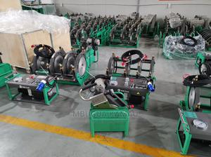 Hdpe but Wellding Machines | Plumbing & Water Supply for sale in Nairobi, Nairobi Central