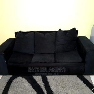 3 Seater Sofa | Furniture for sale in Kiambu, Juja