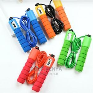Best Skipping Rope | Sports Equipment for sale in Nairobi, Nairobi Central