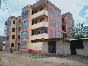 Selling This Rental Income Flat   Commercial Property For Sale for sale in Kiambu, Thika