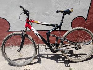 Mountain Bike   Sports Equipment for sale in Nairobi, Embakasi