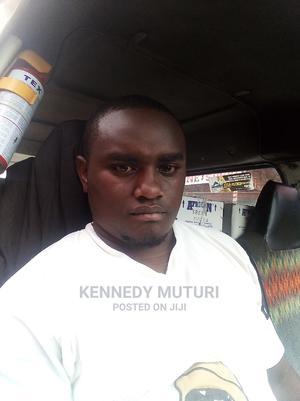 Offline Car Sales Agents   Advertising & Marketing CVs for sale in Nakuru, Nakuru Town East