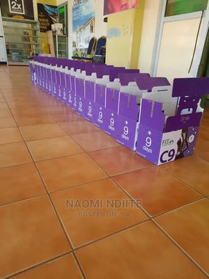 Clean 9 (C9) | Vitamins & Supplements for sale in Nairobi, Nairobi Central