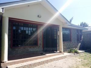 3bdrm Bungalow in Yukos, Kitengela for Rent   Houses & Apartments For Rent for sale in Kajiado, Kitengela