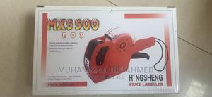 Hongsheng Price Labeller | Measuring & Layout Tools for sale in Mombasa, Mvita