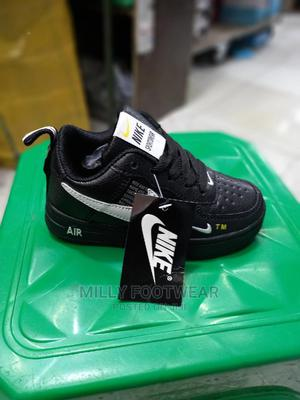 Nike Shoes | Children's Shoes for sale in Nairobi, Nairobi Central