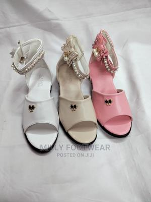 Girls Shoes | Children's Shoes for sale in Nairobi, Nairobi Central