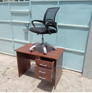 Study Desk   Children's Furniture for sale in Nairobi, Donholm
