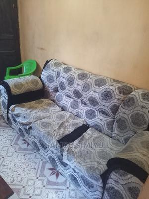 3 Seater Sofa | Furniture for sale in Mombasa, Nyali
