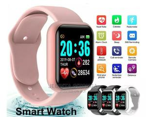 Smart Blacelet   Watches for sale in Nairobi, Nairobi Central