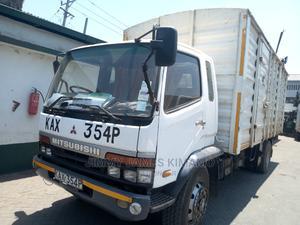 Mitsubishi Fuso Mguu Sita | Trucks & Trailers for sale in Nairobi, Airbase