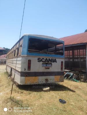 Scania Metrolink 2000 on Sale | Buses & Microbuses for sale in Nairobi, Roysambu