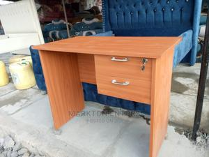 Office Table | Furniture for sale in Nairobi, Maringo/Hamza