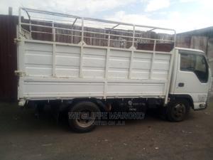 Isuzu ELF (Dyna) | Trucks & Trailers for sale in Nakuru, Nakuru Town West